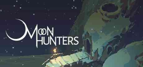 moon hunters class guide 22