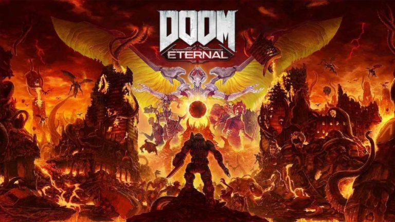 doom_eternal_ guides and fixes