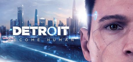 Detroit Become Human PC best Graphics settings