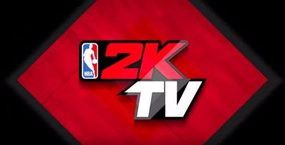 nba2k20-2ktv-answers questions