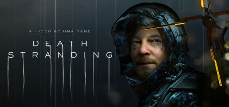 Death Stranding Best PC Graphics Settings