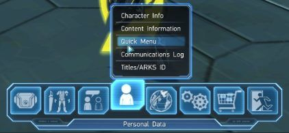 How to enable Screenshot Mode in-game 1